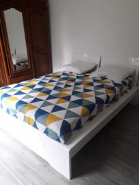 Location                                                                                          Maison meublé de 40 m² à Champigny sur Marne