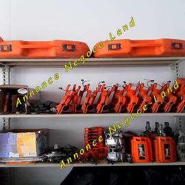 Pièces détachées de Cloueurs Spit Paslode IM350/IM350 90CT/IM350+  Toulouse