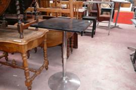 Table mange debout Sartrouville